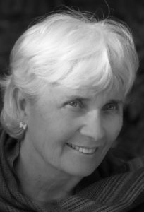 Shirley Routliffe